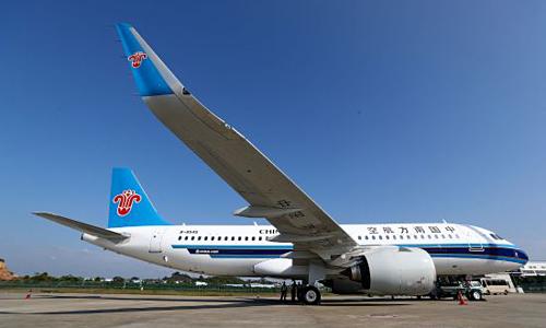 airbus thang don hang 35 ty usd khi boeing gap su co 737 max