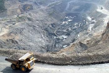 Lập quy hoạch thăm dò, khai thác khoáng sản 2021-2030