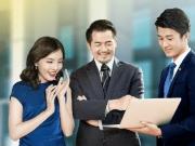 Đoàn thanh niên PVCombank - Trưởng phòng quan hệ khách hàng