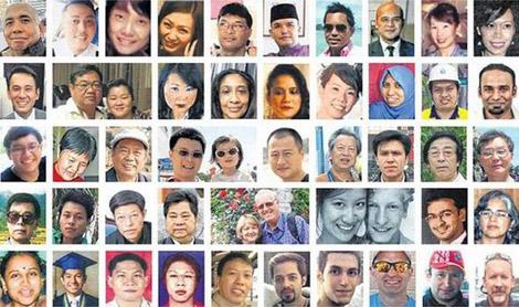 Từ thảm kịch Germanwings, hi vọng về điều kỳ diệu chưa bao giờ tắt