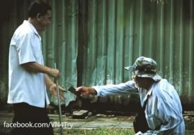 [VIDEO] Vô tình đánh rơi ví ở Việt Nam và những cái kết đầy bất ngờ
