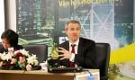 Tái cấu trúc ngân hàng: Đổi mới để thành công