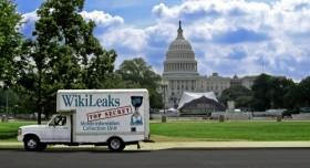 wikileaks nha trang tuyen mo hollywood cho chien dich chong nga