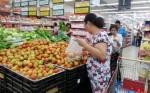 Quyền người tiêu dùng: Có luật nhưng khó đòi!