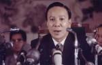 Tổng thống Ngụy quyền Nguyễn Văn Thiệu - Kẻ đầu cơ chính trị và ái tình (Kỳ II)