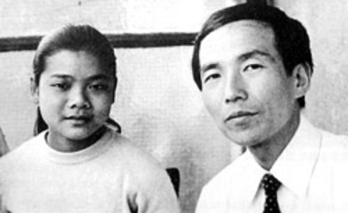 Thảm sát Khánh Giang - Trường Lệ và ký ức của người thoát chết