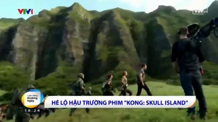 he lo nhung canh quay o vn trong sieu pham kong skull island