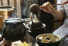 Những điều chưa biết về trà