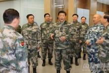 Trung Quốc lại tuyên bố ngang ngược