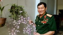 Trung tướng Phạm Tuân: Từ người thợ máy trở thành Anh hùng (Kỳ 2)