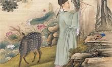 Những điển tích thú vị về lòng hiếu học của người xưa