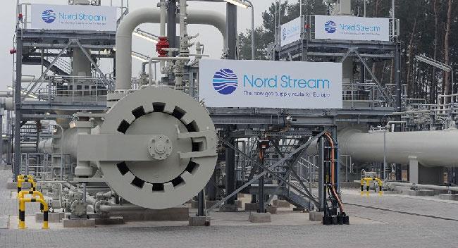 gazprom nhan duoc phe duyet cap phep xay dung duong ong nord stream 2 tai phan lan