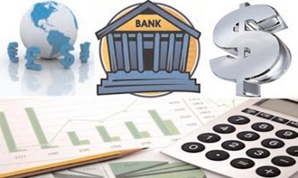 Cải thiện chỉ số tiếp cận tín dụng