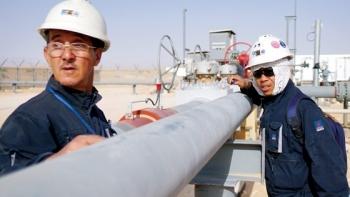 Cơ hội và thách thức của ngành Dầu khí Việt Nam trong bối cảnh hội nhập quốc tế