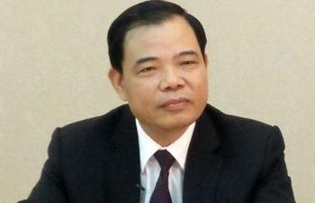 xuat khau nong san con duong con lam cam go