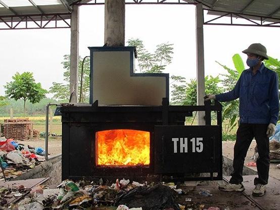 Bài 2: Triển khai mạnh hơn các giải pháp cải thiện chất lượng không khí