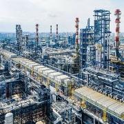 Chính phủ Nga tài trợ hiện đại hoá ngành lọc dầu