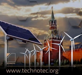 Chính phủ Nga đưa ra nhiều chính sách mới với mục tiêu duy trì thế mạnh năng lượng cả trong lĩnh vực dầu khí và hydro
