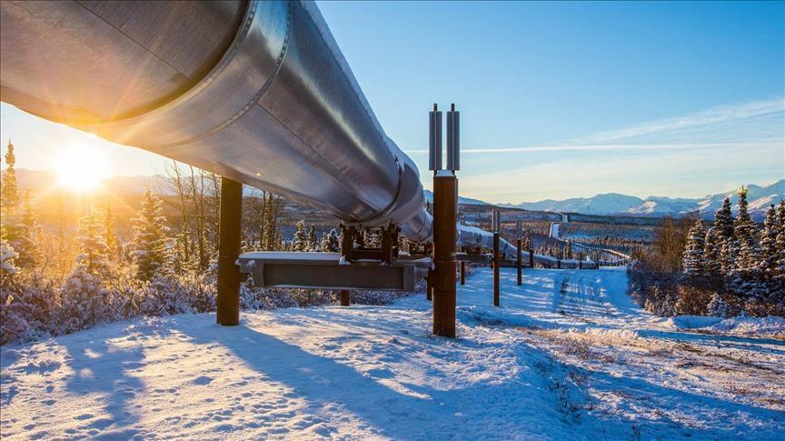 Khí đốt đường ống và LNG của Nga cạnh tranh nhau thị phần châu Á - Kỳ II