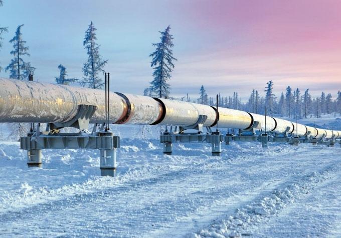Thế giới đang mất niềm tin vào tiêu chuẩn dầu Brent?