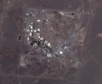 Iran đánh giá lạc quan tiến bộ trong đàm phán hạt nhân với Mỹ
