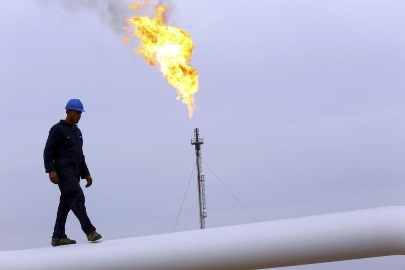 OPEC ra tay cảnh báo Mỹ về hậu quả của đạo luật NOPEC