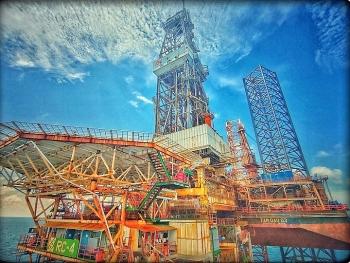 Dự báo giá dầu: Từ ổn định lên tích cực
