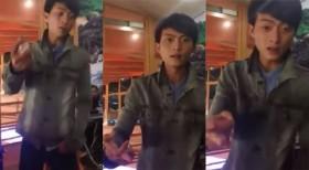 [VIDEO] Nhân viên phục vụ