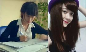 [VIDEO] Cô giáo 9x xinh xắn, nhí nhảnh đối đáp học trò khiến nhiều thanh niên