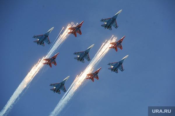 [Chùm ảnh] Những hình ảnh ấn tượng nhất trong Lễ duyệt binh kỷ niệm Ngày Chiến thắng ở Quảng trường Đỏ