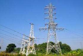 EVN đáp ứng đủ điện và có dự phòng