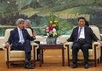 Trung Quốc lại biện bạch, xuyên tạc và đổ lỗi