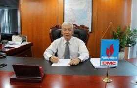 Đảng bộ DMC đưa doanh nghiệp phát triển