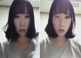 [VIDEO] Nhan sắc