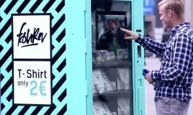 [VIDEO] Sự thật đằng sau những chiếc áo thun giá chỉ 48.000 đồng