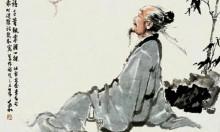 6 câu nói người xưa khuyên nên đọc hàng ngày