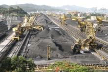 TKV cân đối sản xuất và tiêu thụ than