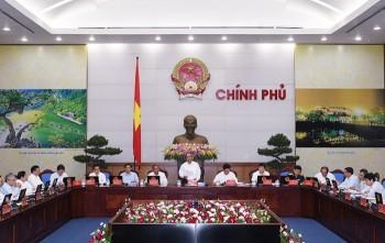 chinh phu hop phien thuong ky thang 4