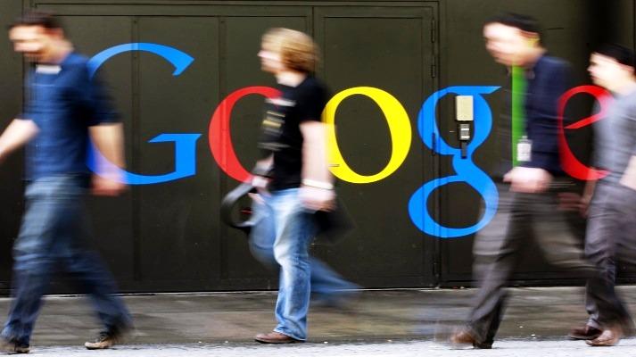 google hoi gi khi phong van tuyen dung