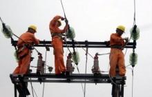 Điện lực Bắc Ninh tiếp sức cho doanh nghiệp