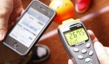 Sóng điện thoại di động - thủ phạm gây ung thư