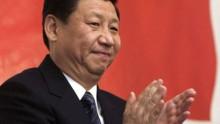 Trung Quốc lại tung chiêu lừa mị