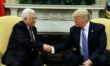 se co hoa binh giua israel va palestine