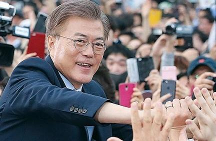 Vấn đề Triều Tiên sẽ được giải quyết dứt khoát?