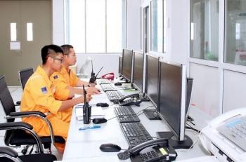 PVN chủ động tiếp cận cách mạng công nghiệp 4.0