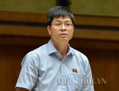 nong chuyen doi dat lay ha tang