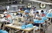 ADB: Doanh nghiệp vừa và nhỏ là then chốt phục hồi kinh tế hậu Covid-19