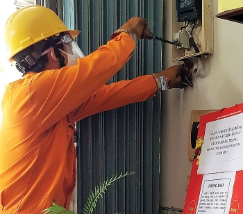Lưu ý sử dụng điện mùa nóng để phòng chống cháy nổ