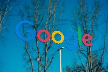 Google từ chối cung cấp dịch vụ trí tuệ nhân tạo cho các công ty dầu khí