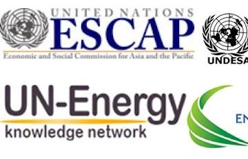 An ninh năng lượng và ngoại giao năng lượng: Kinh nghiệm quốc tế và hàm ý chính sách cho Việt Nam (Kỳ II)